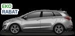 i30-wagon-eko